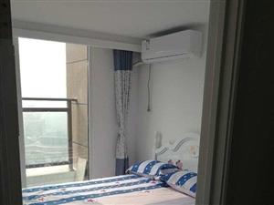 银盛泰新空间loft2室1厅2卫