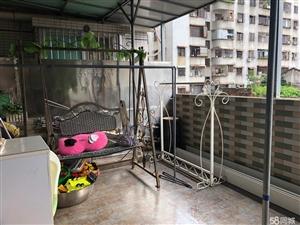 嘉燕明苑3室2厅1卫(二小学位房)