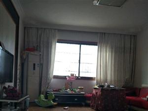 天鹅小区2室2厅1卫