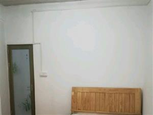 登高西路/九一南路(路口)1室0厅1卫