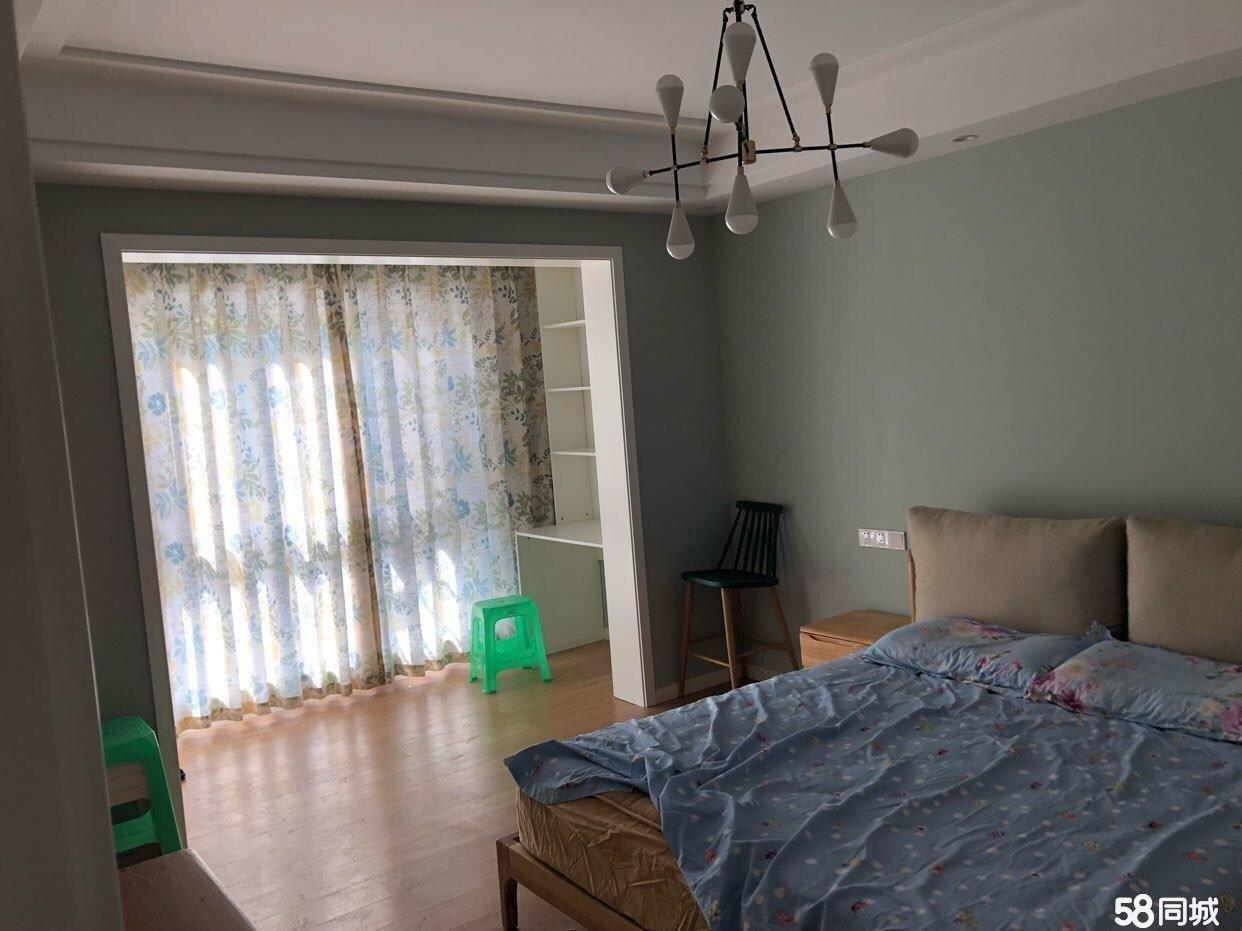 岳池县城中心学区房低价出售