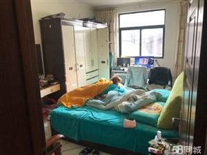 新淮小区2室1厅1卫