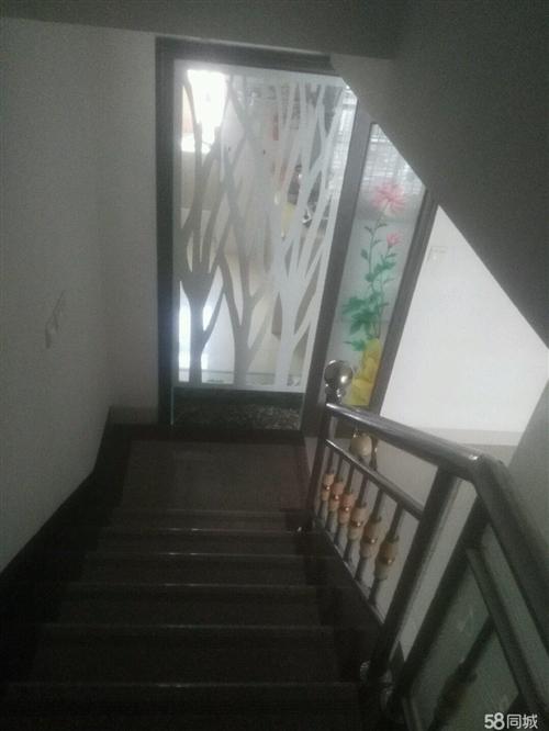锻炼房屋图片6