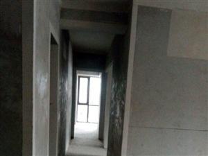 桃矿中学旁2室1厅1卫
