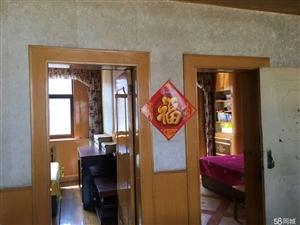 房管局宿舍3室2厅1卫