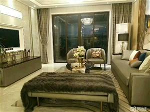 玖龙湾3室2厅2卫