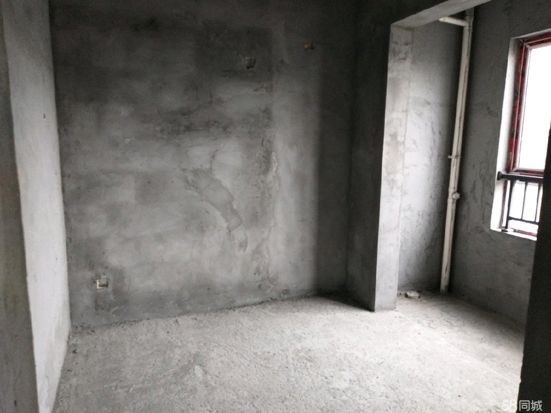 巴州区回风中泉国际个人房屋出售