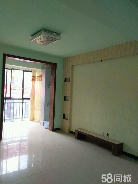 天润龙湖城2室2厅1卫价格面谈
