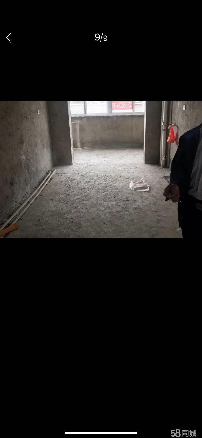 厚德山�f社�^3室2�d1�l