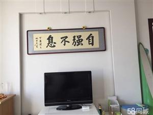 卢龙花园前街3间北京平带三间下房