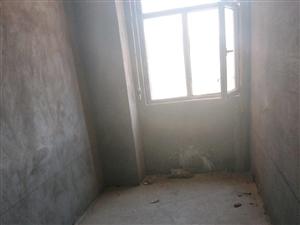 金域蓝湾2室1厅1卫