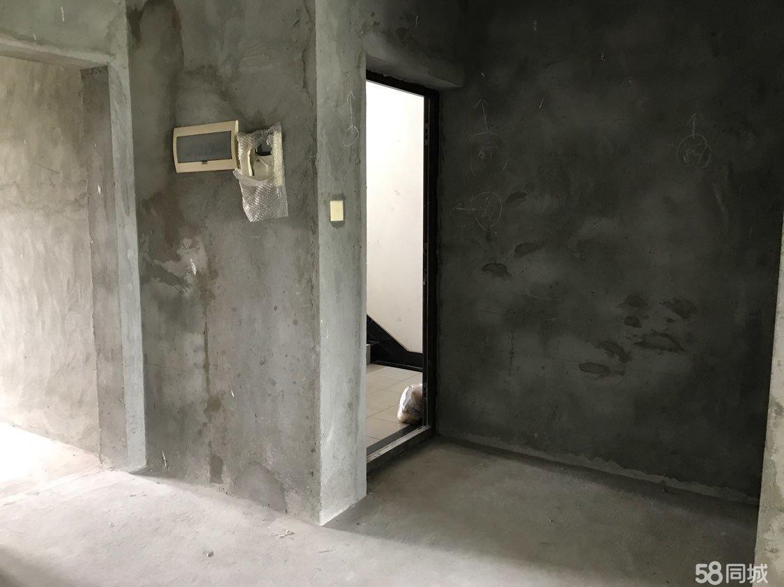 沙河阳光3室2卫2厅