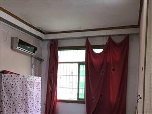 台北莎罗婚纱摄影1室1厅1卫