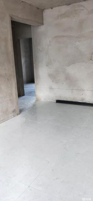 急出售渭滨家园 91平方 简单装修 38万