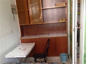 荣昌花园1室1厅1卫