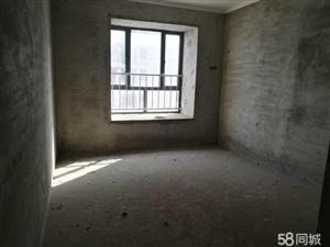 急售南漳县中央华府3室2厅2卫109平米