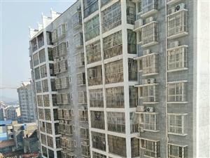 低售江华时代家园毛坯3室2厅2卫120平米