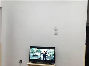 鹏宇3室2厅1卫
