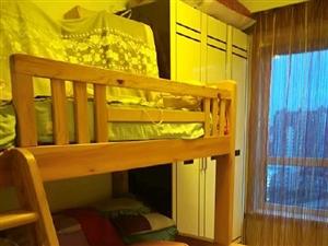 宏达花园-二期2室1厅1卫