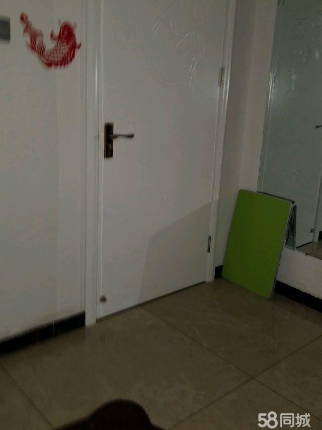 富康小�^3室2�d1�l