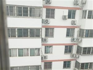 邹城市天泰南区2室2厅1卫另外加11平米车库