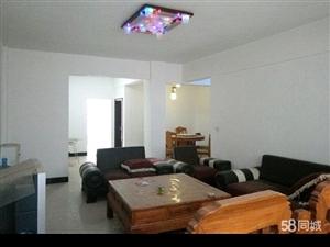 银都佳园市一初旁景瑞苑楼梯房5楼4室2厅简装双证急售可贷款