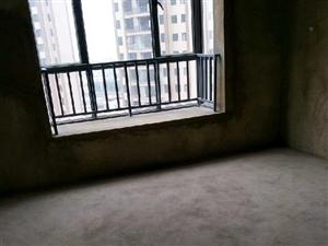 锦秀豪庭3室1厅2卫