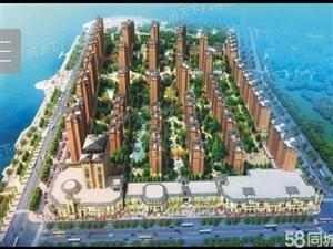 汝阳县岛屿同行业4室2厅2卫