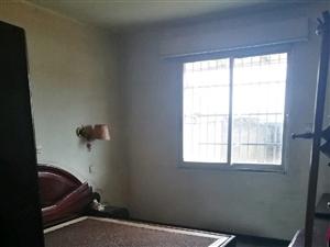 澳门威尼斯人官网乾元镇十八步学区房带院子天井和储物间2室1厅1卫