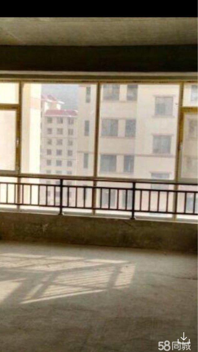 武山安宁苑小区2室2厅1卫