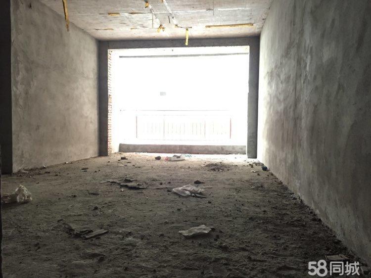 急售巴中曾口金林苑小区2楼现浇房3室2厅2卫现房出售