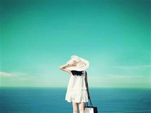 (香港岛海南岛)齐名中国十大宝岛之一,真正的一线海景房!