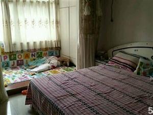北京路皇家国际2室2厅1卫