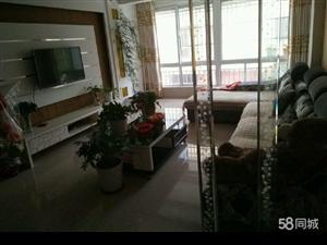 云溪花园3室3厅2卫1厨