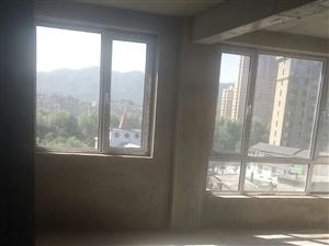 厅超大清水新楼可贷款