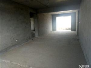 龙兴社区A院公摊少3室2厅1卫