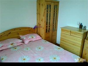 民畅园2室1厅1卫