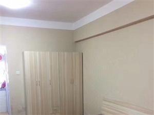 海悦雅居40.47平方有房本70年产权全新家具家电全送拎包入住