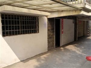 临桂花园1室1厅1卫精装房