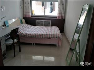 水韵花园3室2厅1卫