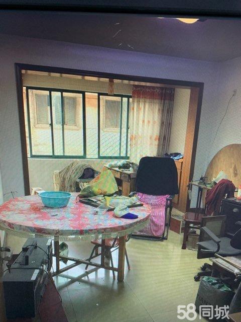 沙钢新村精装修三房二厅出售(个人急售)