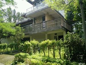长泰发现之旅独栋大别墅急售,仅限10天。