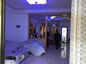 安居工程3室2厅1卫