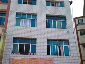 工贸市场独栋4层小楼3室2厅1卫