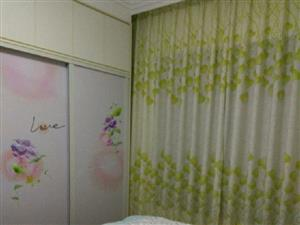 锦绣铭城3室2厅2卫