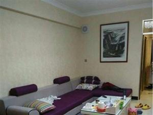 华科国际家居生活广场1室1厅1卫