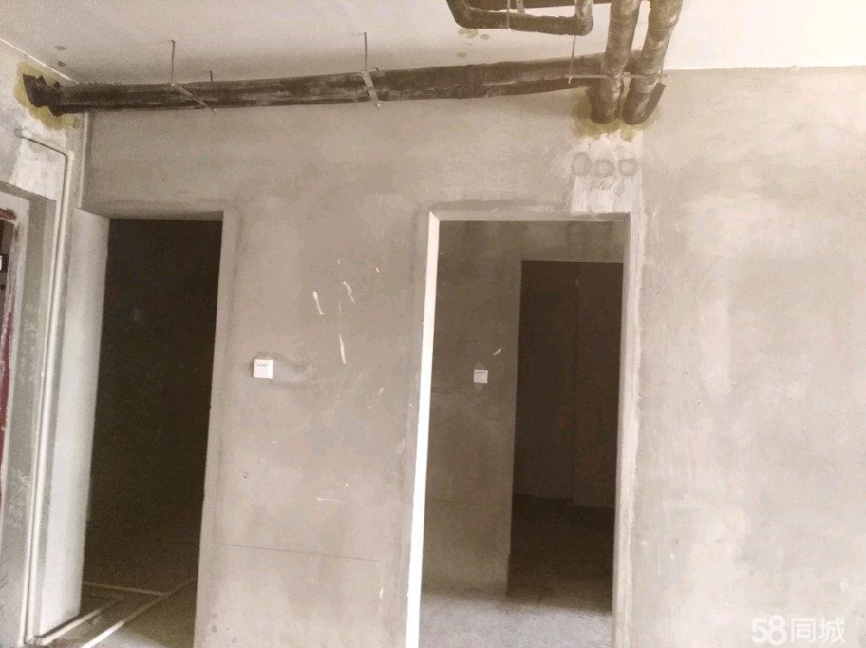 白云名邸观景房3室2厅2卫