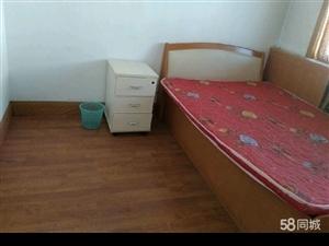 海丽园2室1厅1卫