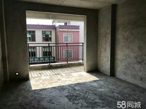 宁远县中心江景现房三房两厅