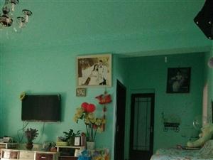 澳门拉斯维加斯平台县星星佳园3室2厅1卫